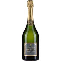 Champagne Brut Classic Im Geschenkskarton